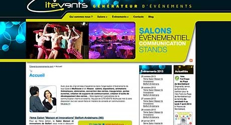 citevents000