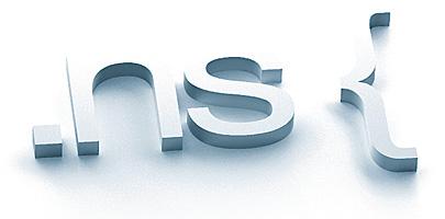 ns : Création de site internet et graphisme à Mulhouse