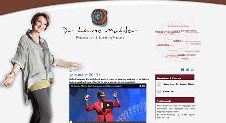louise-mahler000