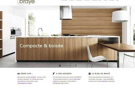 braye-web000