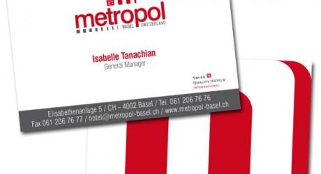 metropol-cdv