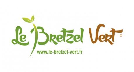 bretzel-vert000