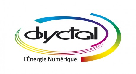 logo-dyctal000
